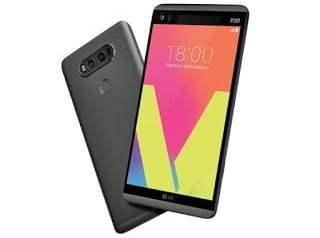 LG V20 Specs, review & Price