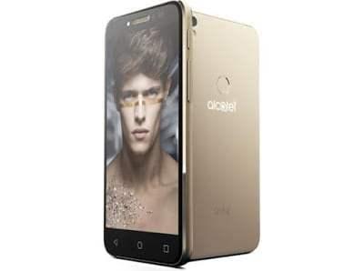 Alcatel Shine LTE