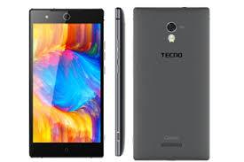 Compare Tecno Phantom 6  VS TECNO C9