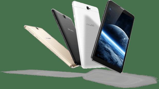 InnJoo F5 Pro Specs, review & Price in Nigeria (Jumia & Konga)