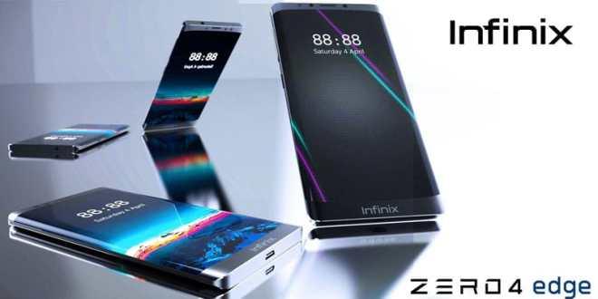 Infinix-Zero-Edge
