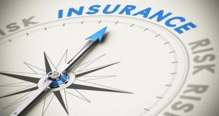10 best insurance companies inNigeria