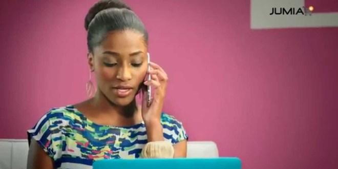 Jumia Nigeria Recruitment for Graduates 2017   Jumia Application Guide and Requirements