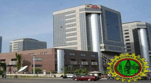Disregard any recruitment 2017 Rumor NNPC warns Nigerians