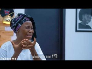 Comedy Video: Taaooma – One Thing African Mother's Will Never Allow