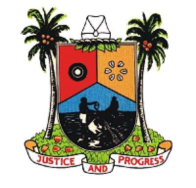 Lagos State Government Shuts 52 Pharmacies, Others