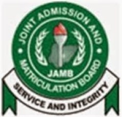 JAMB LOGO1 How to Check 2014 JAMB UTME Results Free Without E bundle Pin