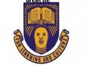 afemi-Awolowo-University-Logo-Naijaloaded