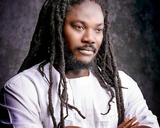 DO YOU BELIEVE!!! I Once Bought Cars For 25 People And Gave Them N2M Each - Daddy Showkey Reveals On IG Live (Watch Video)