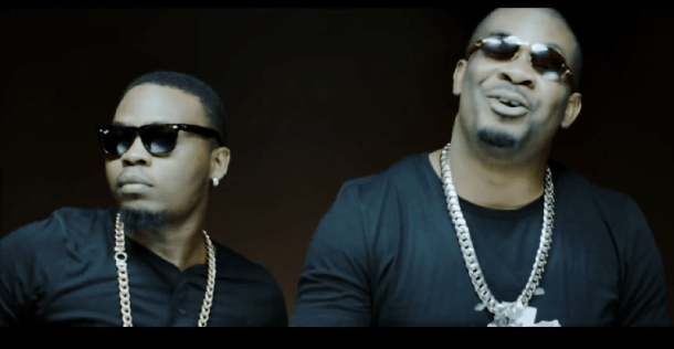 olamide skelemba 700x363 [Video] Olamide Ft. Don Jazzy   Skelemba