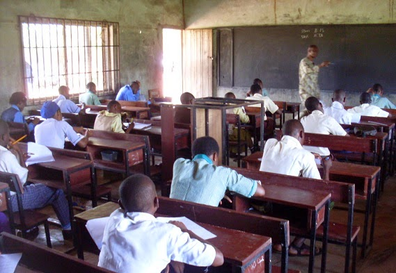 Image result for Sokoto secondary schools