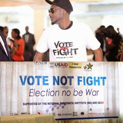 12Face-Idibia-Vote-Not-Fight