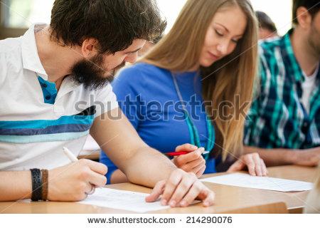 copy_paste_exam