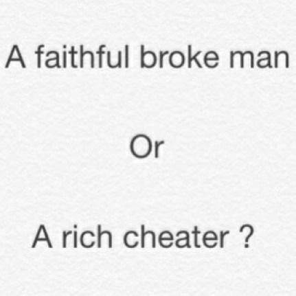 QUESTION-NL