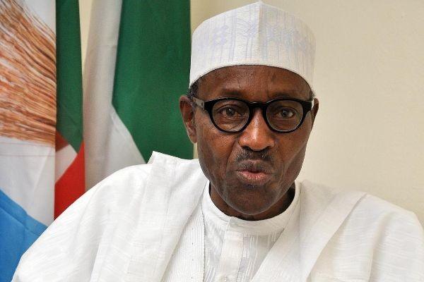 Muhammadu-Buhari-Pictures