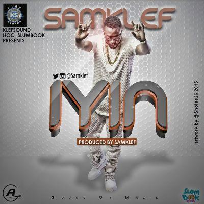 Samklef-Iyin