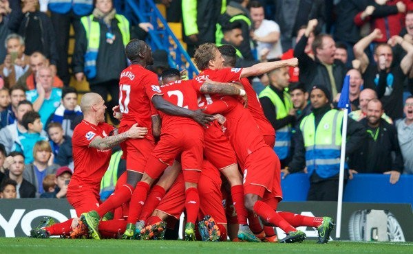 P151031-056-Chelsea_Liverpool-600x370