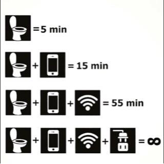 toilet_OT