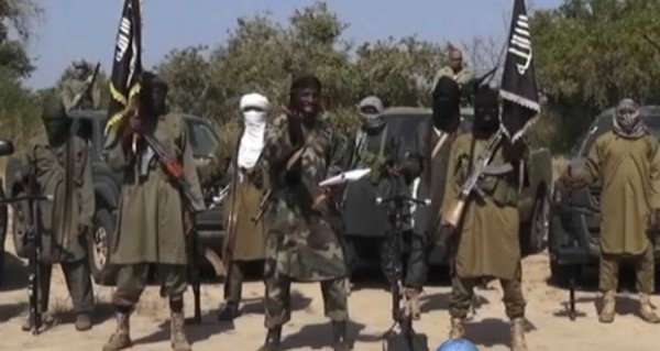 Boko-Haram-thesparkng