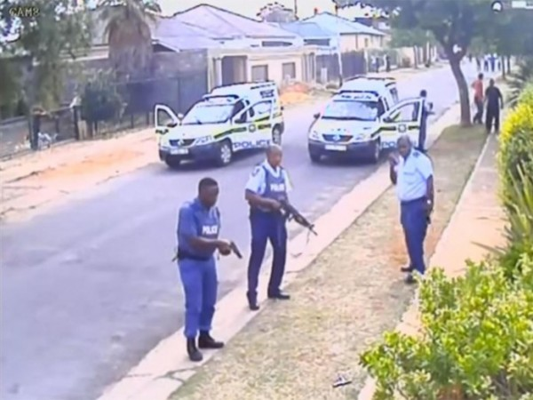 SA-police-shooting