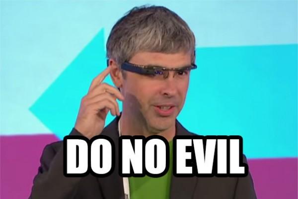 do_no_evil