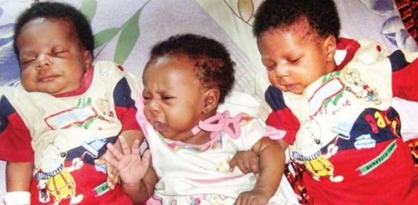 woman_triplets_lagos