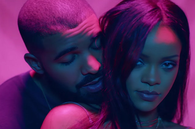 rihanna-work-video-drake-2016-billboard-650-g
