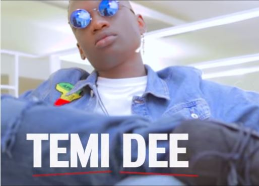 Temi Dee