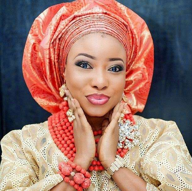 Put Your Qualifications Aside And Hustle Like A Drop Out, Liz Anjorin Tells Fans