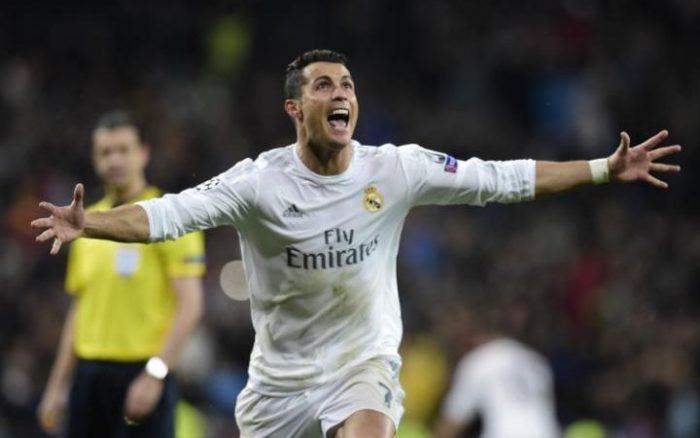 Cristiano-Ronaldo---NL5678