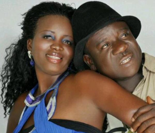 Mr-Ibu-and-wife-Stella