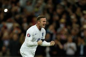 Rooney-NL