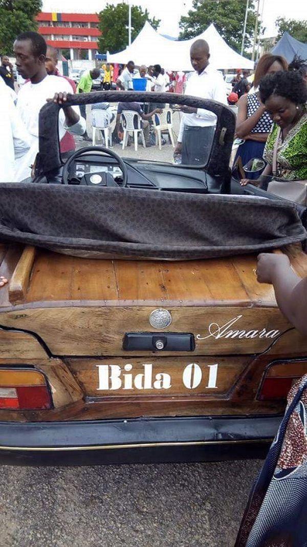 wooden-car-2