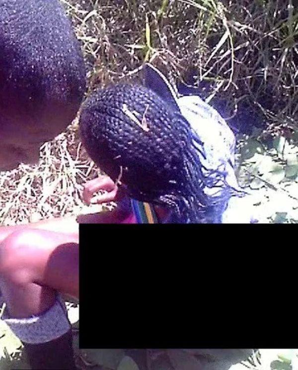 img of black schoolgirls lesbians
