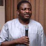 """Femi Adesina Replies Jonathan Says """"Nigerians Trust Buhari"""""""