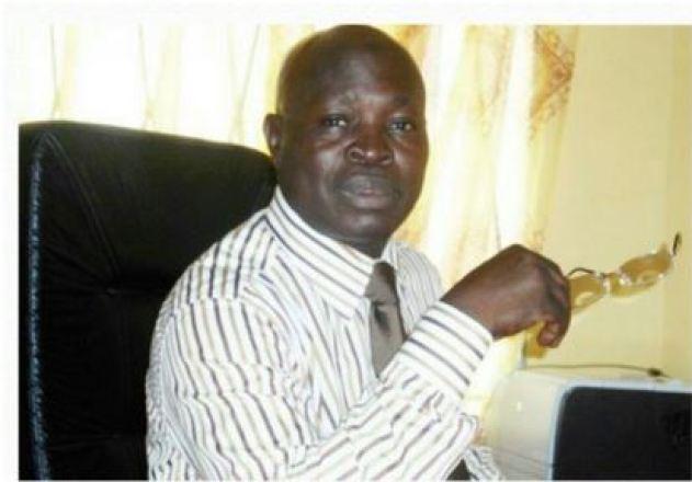 MURIC Reacts To Kidnap Of 5 RCCG Pastors, Members