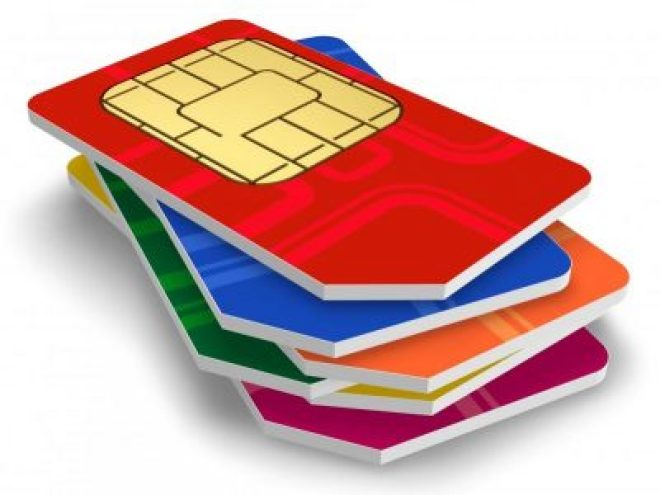 "sim card stac - Why You Must Put PIN/PUK On Your SIM Card ""My Experience Today"""
