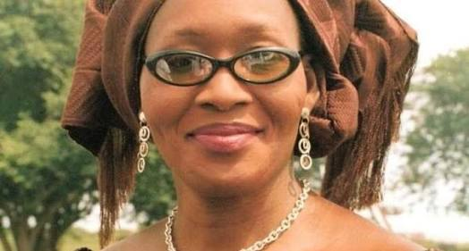 At Last!! Kemi Olunloyo Finally Set For Marriage In 2017