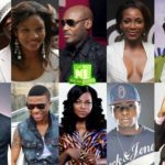 FOR UPCOMING ARTISTES!!! See How To Promote Your Music In Nigeria And Succeed
