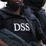Lady sues DSS, demands N300mil in damages over this. (Read here)