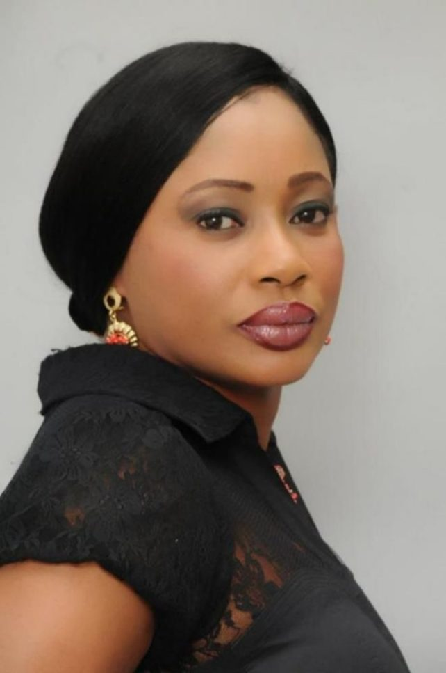 [Ent] Top 10 Richest Female Actress In Nigeria 2017 And Their Net Worth (Photos) Y29udGVudC9jb250ZW50L0NMQVJJT05DSFVLV1UuanBnfDY2MA