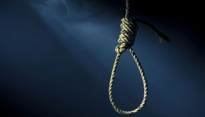 550321 suicide 700x400 - OMG!! 14-Year-Old SS2 Student Commits Suicide, Because He Failed And Had To Repeat
