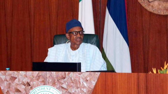 President Muhammadu Buhari 1 - Breaking News: Nigeria To Pull Out Of 90 World Organisations