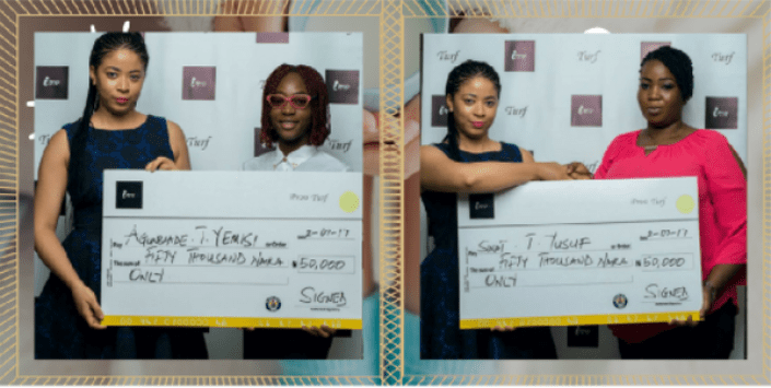 erifh - Get A Sum Of N100,000 Cash From This Forthcoming Online Assessment (Get In Here)