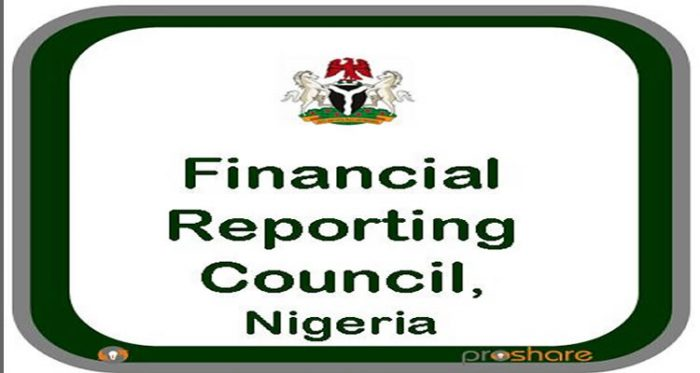 frc 700x373 - See The List Of The 23 States In Nigeria That Exceeded Borrowing Limits– FRC