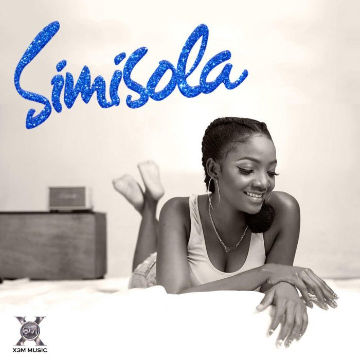 similola 700x700 - Naijaloaded Top 7 Favourite Nigerian Album Covers Of 2017