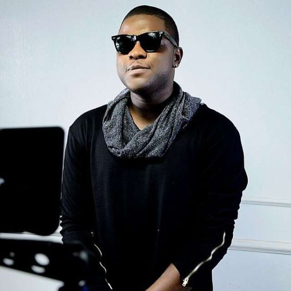 """skales 1 - """"Timaya Accommodate Me When Banky W Kicked Me Out Of EME"""" – Skales"""