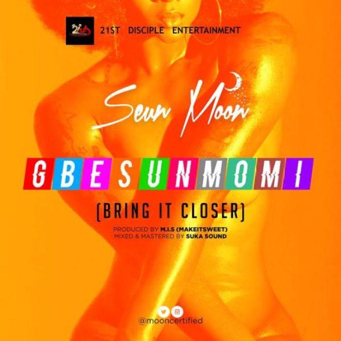 unnamed 8 - [Music] Seun Moon – Gbesunmomi