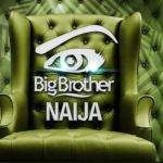 Check out the total estimated money that was realized on Big Brother Naija 2018.