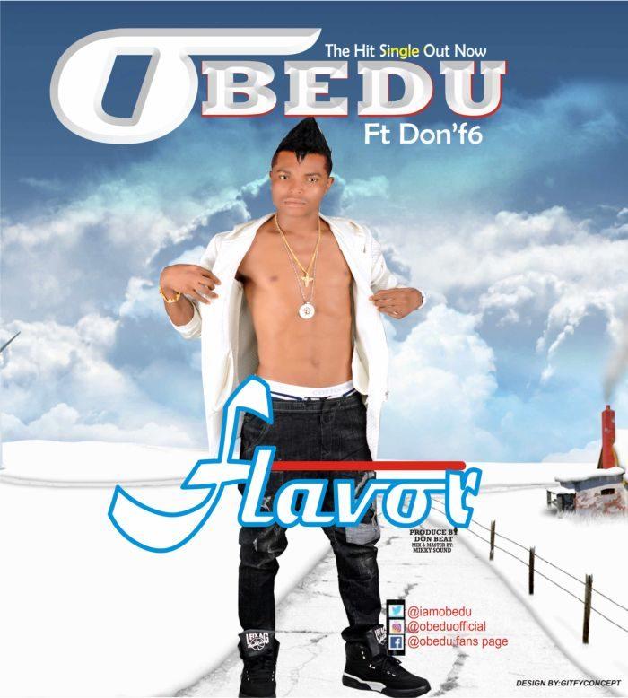 obedu, don'f6